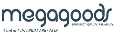 Megagoods.com Home