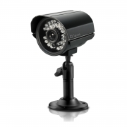 Swann Ads-180 Advanced Day/Night Security Camera - Night Vision 32Ft / 10M at Sears.com